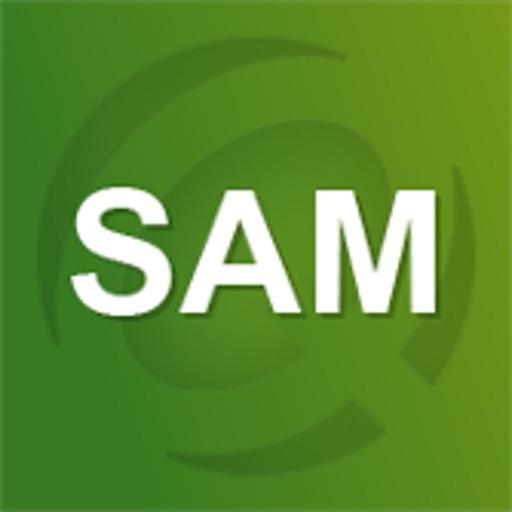 Quest SAM