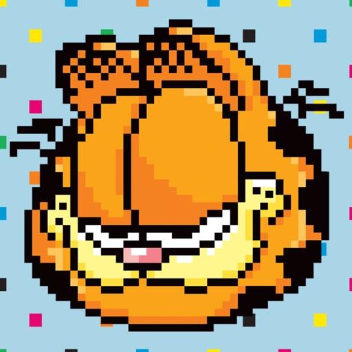 Game On, Garfield!