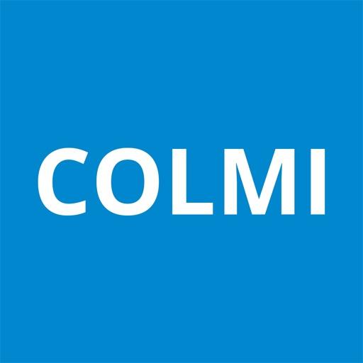 COLMI