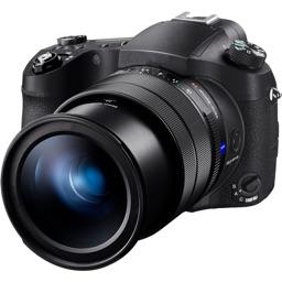 Professional HD Camera Pro