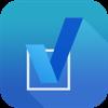 Vumingo Exam Testing Engine - Learners Ltd