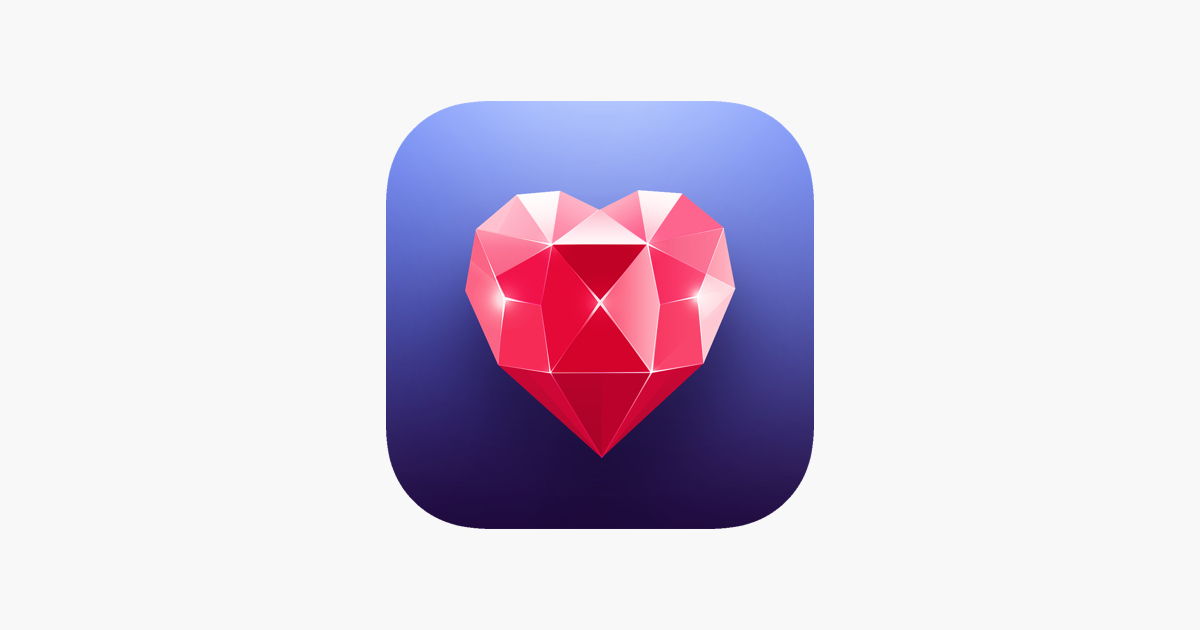 Bloomy App Free Credits