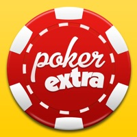 Codes for Poker Extra - Texas Holdem Hack