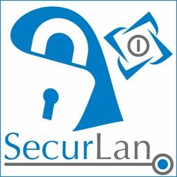 SecurLan