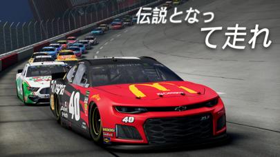 NASCAR Heat Mobileのおすすめ画像3