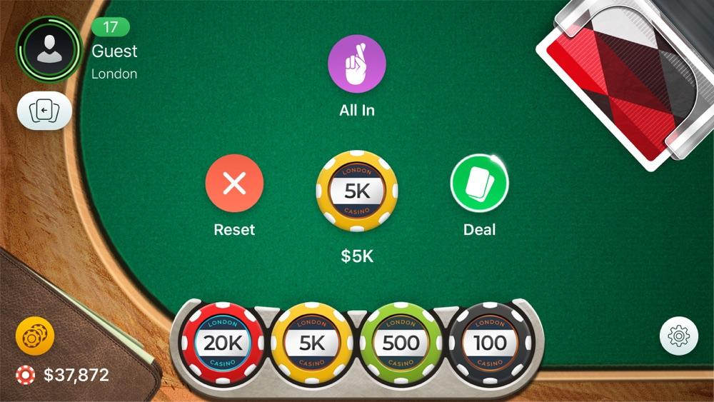 Blackjack App For Iphone Free Download Blackjack For Ipad