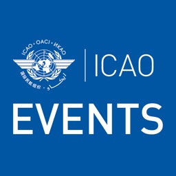 Events @ ICAO