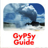 GPS Tour Guide - Yellowstone GyPSy Guide Tour  artwork
