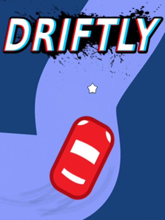 Driftly for Watch Screenshots