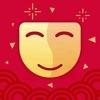 FaceMix - 新年换脸相机 - iPhoneアプリ