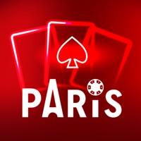 Codes for Poker Paris: danh bai online Hack