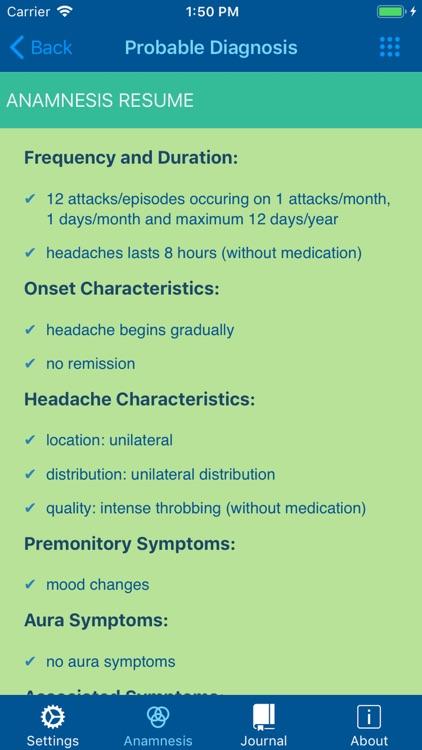 headachehelper.mobi screenshot-4