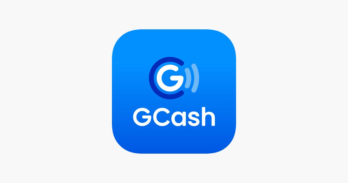 GCash on the App Store