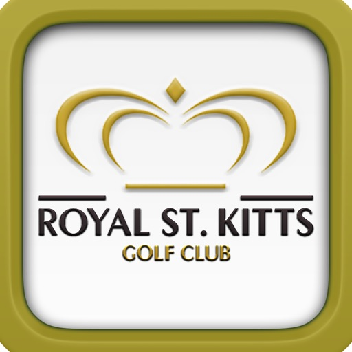 Royal St Kitts Golf Club icon