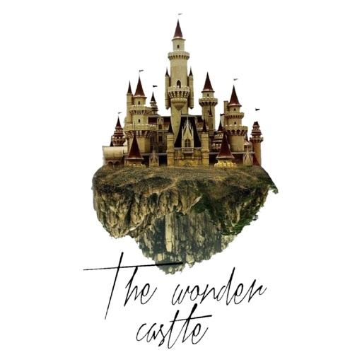 the wonder castle