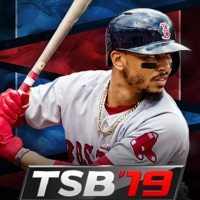 Codes for MLB Tap Sports Baseball 2019 Hack