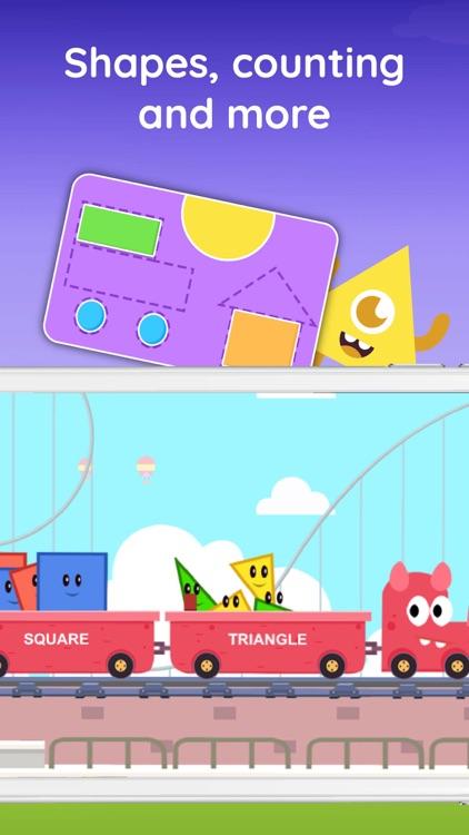 SplashLearn - Math and Reading screenshot-9