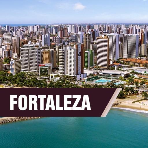 Fortaleza Tourist Guide