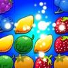 爱消水果 - 消除游戏
