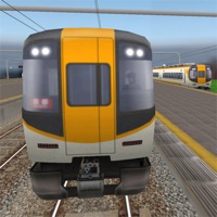 Codes for Train Drive ATS 3 Hack
