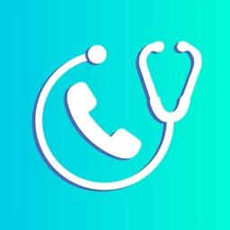 CallDoc