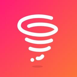 Swish - Dating app