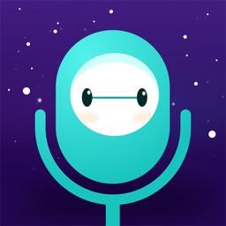 变声器语音包-手机语音变声器软件