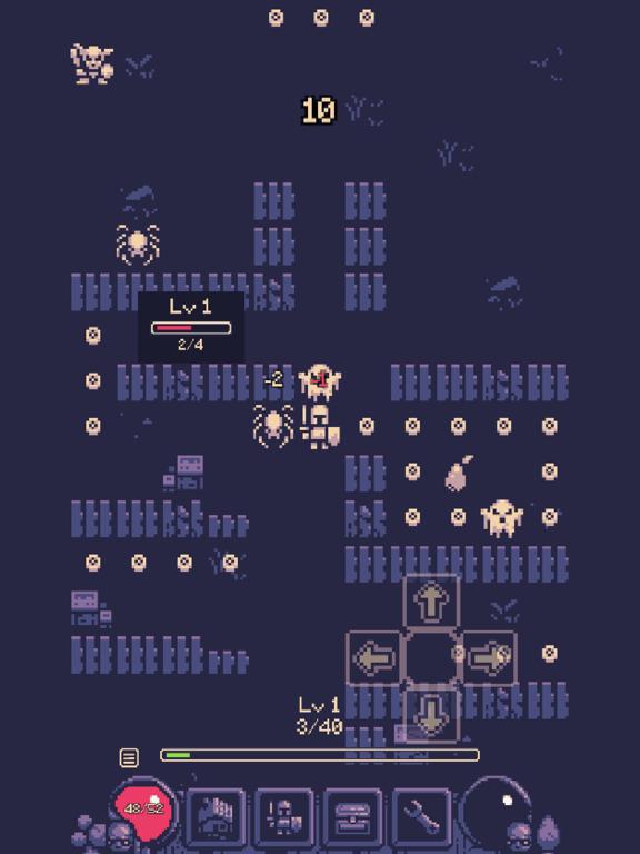 OneBit Adventure screenshot 6