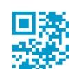 QRコードリーダー・バーコードリーダー for iPhone