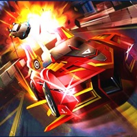 Codes for Racing Games : 3D Karting Car! Hack