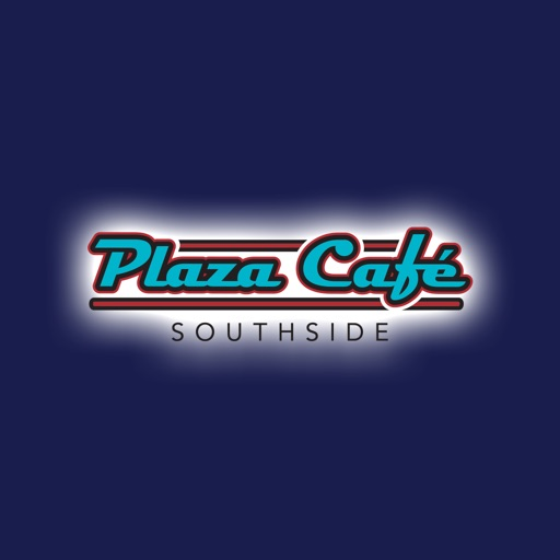 Plaza Cafe Southside