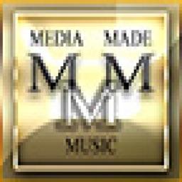 MEDIA MADE MUSIC