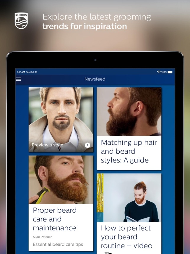 Goes! facial videos previews authoritative message