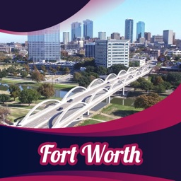 Fort Worth Tourism