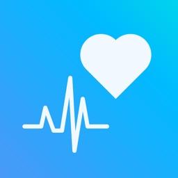 Heart Beat Monitor, Pulse Rate