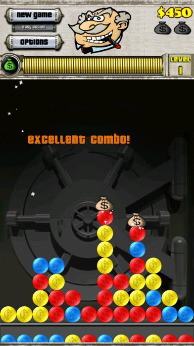 Big Money! screenshot 1