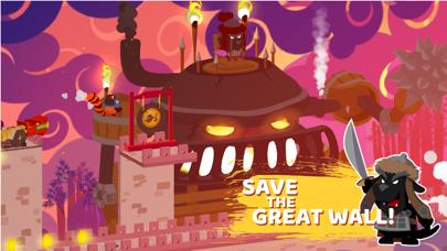 Fire Panda screenshot 7