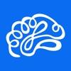Brainapse - iPhoneアプリ