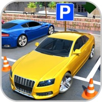 Codes for Car Physics Parking Skill Hack