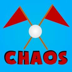 Activities of Golf Chaos
