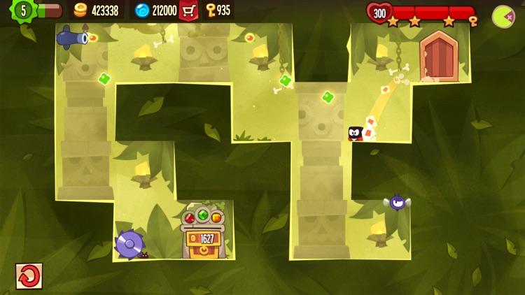 King of Thieves screenshot-6