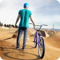 Codes for King Of Dirt BMX Hack