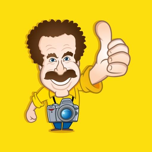 Ted's Photo Prints