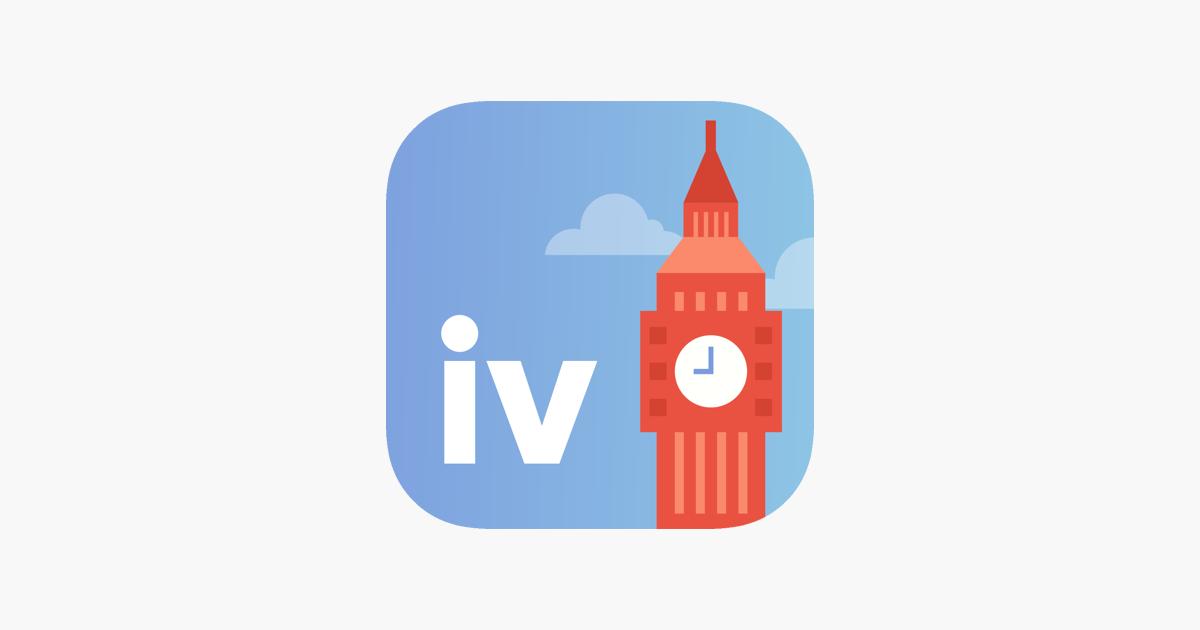 Verbes Irreguliers Anglais Top Dans L App Store
