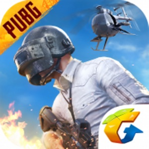 PUBG MOBILE Tips, Tricks, Cheats
