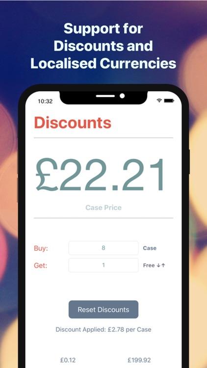 Quick Profit screenshot-3
