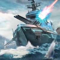 Codes for Pacific Warships: War Shooter Hack