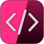 Code - Compile & Run Snippets