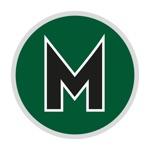 Motor Sport – magazine & news