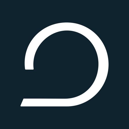 OneReach Apps